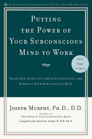 the power of now a guide to spiritual enlightenment putting the power of your subconscious mind to work ebook by