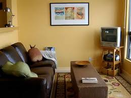Color Combination For Bedroom by Extraordinary Interior House Color Schemes Pictures Design Ideas
