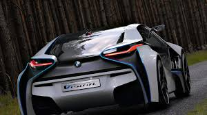 concept bugatti veyron backgrounds x hd bugatti veyron side view sports with best back