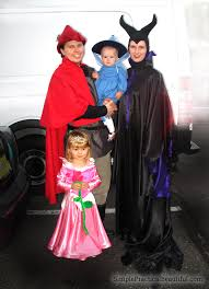 family costumes the ultimate collection of disney family costume ideas jamonkey