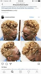 the 25 best 27 piece hairstyles ideas on pinterest short sew in
