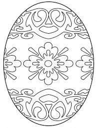 free doctor coloring pages kids ad58l
