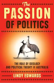as politics revision guide politics u0026 government allen u0026 unwin australia
