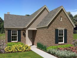 two bed room house 2 bedroom house 654334 simple 2 bedroom 2 bath house plan house