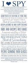 Kitchen Tea Game Ideas Best 25 Fun Wedding Games Ideas On Pinterest Wedding Games