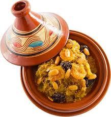 darna cuisine darna mediterranean cuisine หน าหล ก เมน ราคา