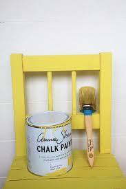 best images about nuancier chalk painta pinterest painting with annie sloan chalk paints