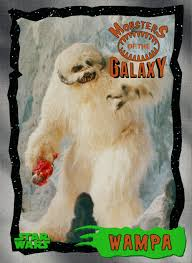 what city celebrates halloween on october 30th celebrate halloween with starwars com u0027s u0027monsters of the galaxy