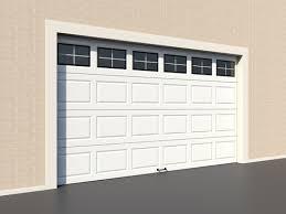 Overhead Garage Door Troubleshooting Overhead Garage Door Garage Door Repair El Monte Ca