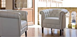 chester classic armchair alberta salotti luxury furniture mr