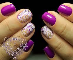 nail art 3308 best nail art designs gallery lilac nails