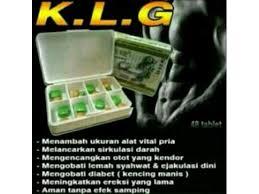 087777611181 jual klg pill klg asli tuban tuban lakusemua com