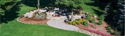 Gardens And Landscaping Ideas Landscape Design Topeka Ks Kansas Landscape Designers U0026 Architects