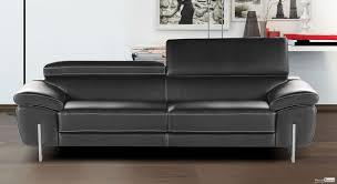 canap haut de gamme en cuir canapé d angle design cuir ensemble canapé meubles