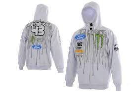 new cheap hoodies online shopping cheap hoodies for sale