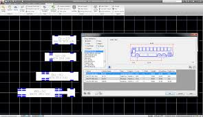 autoturn swept path analysis software for vehicle turn maneuvers