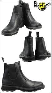 motorcycle shoes mens allsports rakuten global market dr martens dr martens walt