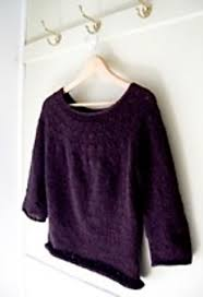 this is my sweater ravelry simplest sweater pattern by juliet romeo juliet