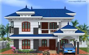 kerala home design dubai house front view model design pictures my web value