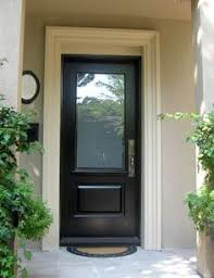 glass entry door dbyd 4001 this very popular 36