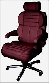 best 25 best office chair ideas on pinterest office chair redo