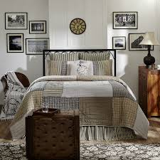 Country Quilts And Bedspreads Quilted Bedspread Luxury Hand Quilted Patchwork Quilt