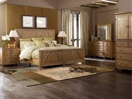 bedroom rustic decorating ideas pictures