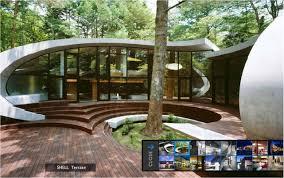 modern japanese architecture gdes3b20 u2014 su2010 u2014 01