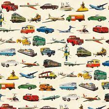 car wrapping paper vehicles wrapping paper ebay