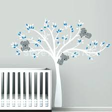 Alphabet Wall Decals For Nursery Wall Decals Baby Boy Wall Decor Alphabet Wall Stickers For Nursery