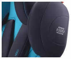 siege auto bebe neuf recaro youngsport 123 car seat baby travel bnib ebay