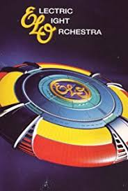 electric light orchestra ticket to the moon electric light orchestra imdb