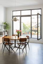 97 best dining space images on pinterest live kitchen and