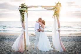 san diego wedding planners wedding planning imperial ca weddingwire