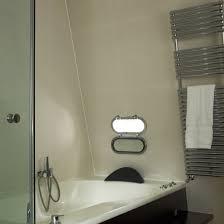 cape cod bathroom ideas nautical bathroom designs cape cod bathroom ideas small nautical
