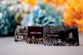hotel gift card ritz carlton gift card skimbaco lifestyle online magazine