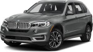 bmw x5 alignment cost bmw x5 recalls cars com