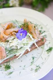 309 best our menu images on pinterest