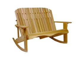 Chair Astonishing Polywood Adirondack Rocking Furniture Cool World Market Adirondack Classy Teak Adirondack