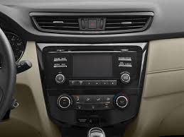 nissan canada payment calculator 2017 nissan rogue price trims options specs photos reviews