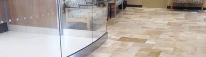 commercial flooring installation century grand rapids mi