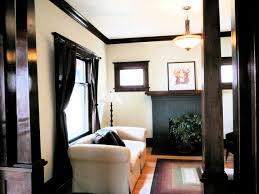 denver bungalow for sale eco modpod