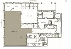 ground floor plan uncategorized ground floor plan for home exceptional with