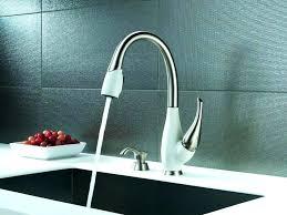 unique kitchen faucets unique faucets kakteenwelt info