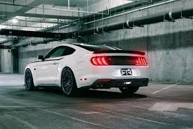mustang gt rtr the drift ford mustang rtr should top 700 hp when in drops