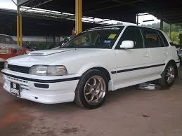 toyota corolla ae90 speedmax2001 1990 toyota corolla specs photos modification info