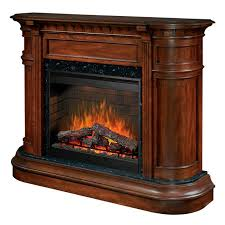 Costco Electric Fireplace Fireplace Dimplex Electric Fireplace Costco Both Electric
