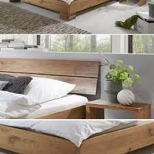 Schlafzimmer Ideen Kiefer Gemütliche Innenarchitektur Segmüller Schlafzimmer Betten