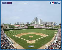 wallpaper pictures for computer cubs wallpaper for your desktop chicago cubs