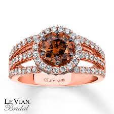 levian wedding rings wedding rings jared levian le vian bracelet